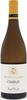 Joseph Drouhin Chablis Drouhin Vaudon 2013, Chablis Bottle