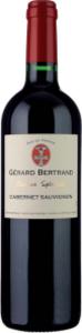Gerard Bertrand Art De Vivre Réserve Spéciale Cabernet Sauvignon 2012, Pays D'oc Bottle
