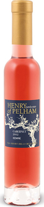 Henry Of Pelham Cabernet Icewine 2013, VQA Short Hills Bench, Niagara Peninsula (200ml) Bottle