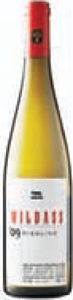 Wildass Riesling 2013, VQA Niagara Peninsula Bottle