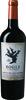 Bv12_er-bottleshot__1__thumbnail