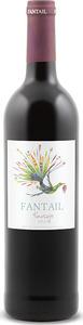 Fantail Pinotage 2012, Wo Stellenbosch Bottle