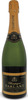 Tarlant Brut Reserve Champagne Bottle