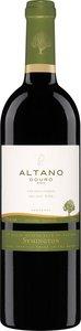 Altano Agriculture Biologique 2012 Bottle
