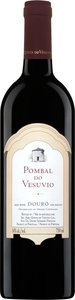 Pombal Do Vesuvio 2009 Bottle