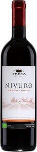 Feudo Di Santa Tresa Nìvuro 2009 Bottle