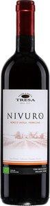 Feudo Di Santa Tresa Nìvuro 2013 Bottle