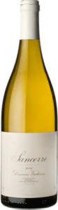 Domaine Vacheron Sancerre 2013 Bottle