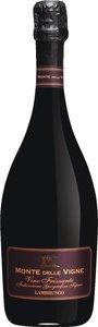 Monte Delle Vigne 2013 Bottle