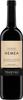 Clone_wine_57120_thumbnail