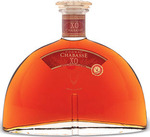 Chabasse Xo Cognac (700ml) Bottle