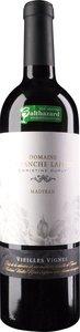 Domaine Labranche Laffont Vieilles Vignes 2011 Bottle
