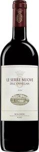 Le Serre Nuove Dell'ornellaia 2012, Doc Bolgheri Rosso Bottle
