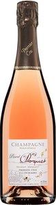Pascal Doquet Premier Cru Brut Bottle