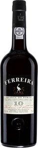 Ferreira Tawny 10 Ans Bottle