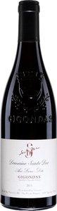 Domaine Santa Duc Gigondas Aux Lieux Dits 2011 Bottle