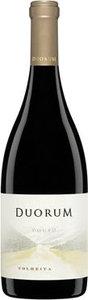 Duorum Tinto 2012, Doc Douro Bottle