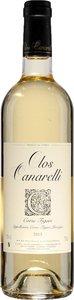 Clos Canarelli Corse Figari 2012 Bottle