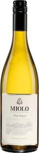 Miolo Serra Gaucha Chardonnay 2014 Bottle