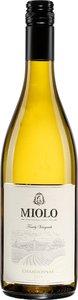 Miolo Serra Gaucha Chardonnay 2012 Bottle