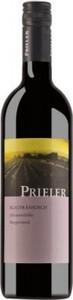 Prieler Blaufränkisch Johanneshöhe 2011 Bottle