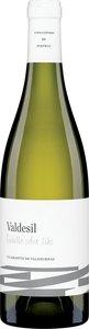 Valdesil Valdeorras Godello 2013 Bottle