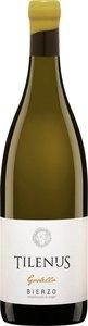 Tilenus Godello 2013 Bottle