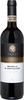 Clone_wine_41007_thumbnail