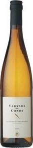 Varanda Do Conde Alvarinho/Trajadura Vinho Verde 2013, Doc, Sub Região Monção E Melgaço Bottle