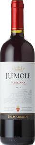 Frescobaldi Rèmole 2013, Tuscany Bottle