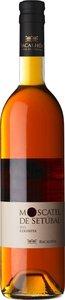 Bacalhoa Moscatel De Setúbal 2011 Bottle