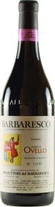 Barbaresco Riserva   Produttori Barbaresco Ovello 2009 (1500ml) Bottle