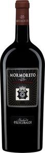 Castello Di Nipozzano Mormoreto 2011, Igt Toscana (1500ml) Bottle