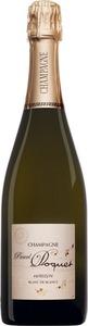 Pascal Doquet Horizon Blanc De Blancs (1500ml) Bottle