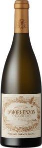 De Morgenzon Reserve Chenin Blanc 2013 Bottle