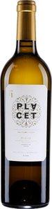 Palacios Remondo Plácet 2009, Rioja Bottle