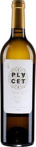Palacios Remondo Plácet 2011, Rioja Bottle