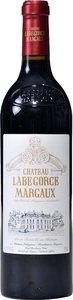 Château Labégorce 2004, Ac Margaux Bottle