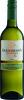 Clone_wine_63625_thumbnail