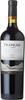 Clone_wine_49584_thumbnail
