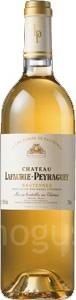 Château Lafaurie Peyraguey 2005, Ac Sauternes Bottle