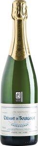 Cave De Viré Crémant De Bourgogne Chardonnay Bottle