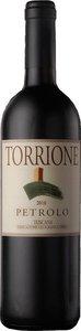 Petrolo Torrione 2011, Igt Toscana Bottle