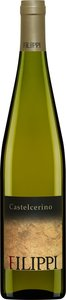 Cantina Filippi Soave Colli Scaligeri 2013 Bottle