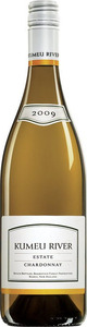 Kumeu River Estate Chardonnay 2011 Bottle