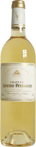 Château Lafaurie Peyraguey 2011, Ac Sauternes Bottle