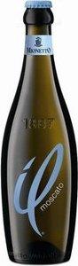 Mionetto Il Moscato Delle Venezie, Veneto Bottle