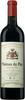 Clone_wine_51068_thumbnail