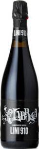 Lini 910 Labrusca Lambrusco Rosso Bottle