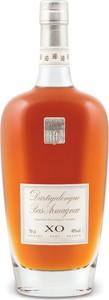 Dartigalongue Bas Armagnac Xo, Ac (700ml) Bottle